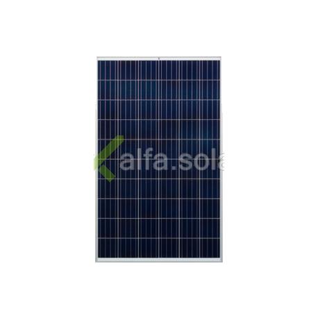 Сонячна батарея SHARP ND-RJ265