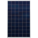 Солнечная батарея SHARP ND-RJ265