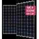 Сонячна батарея LG LG320N1C-G4