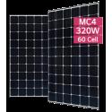 Солнечная батарея LG LG320N1C-G4