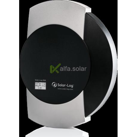 Пристрій для моніторингу Solar Log 300