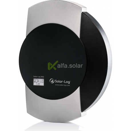 Устройство для мониторинга Solar Log 300
