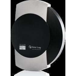 Пристрій для моніторингу Solar Log 1200