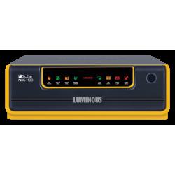 Бытовой гибридный ИБП Luminous NXG 1100 (850VA)