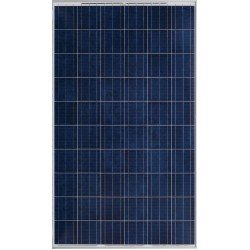 Солнечная батарея Yingli Solar YL260P-29b