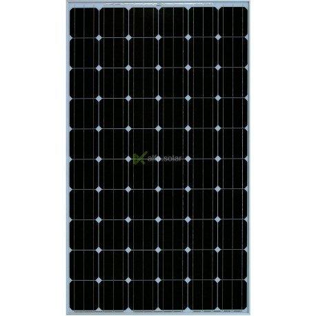 Солнечная батарея Yingli Solar YL270C-30b