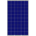 Солнечная батарея Amerisolar AS-6P30 275W 5BB