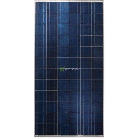 Солнечная батарея Yingli Solar YL310P-35b