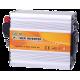 Инвертор POWER INVERTER NV-M 150/12-220