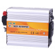 Инвертор POWER INVERTER NV-M 300/12-220
