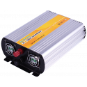 Инвертор Power Inverter NV-M 1000/12-220 + USB