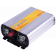 Інвертор POWER INVERTER NV-M 1500/12-220 + USB
