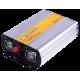 Инвертор POWER INVERTER NV-M 2000/12-220 + USB
