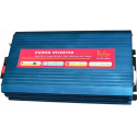 Інвертор Power Inverter NV-P 1000/12-220 + USB