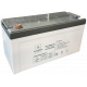 Свинцево-вуглецевий акумулятор AXIOMA ENERGY AX-Carbon-100