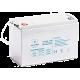 Гелевый аккумулятор AXIOMA ENERGY AX-Gel-100