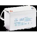 Свинцово-углеродный АКБ Axioma AX-Gel-100
