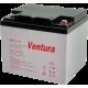 Аккумуляторная батарея Ventura GPL 12-40