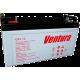Акумуляторна батарея Ventura GPL 12-134