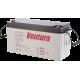Акумуляторна батарея Ventura GPL 12-160