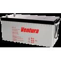 Аккумуляторная батарея Ventura GPL 12-250
