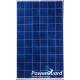Солнечная батарея CSUN CSUN270-60P