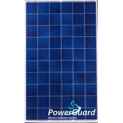 Сонячна батарея CSUN CSUN270-60P