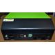 Гібридний мережевий інвертор Axioma ISGRID 3000