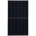 Сонячна батарея JA Solar JAP60S03-275/SC Half Cells