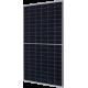 Солнечная батарея JA Solar JAP60S03-275/SC Half Cells