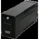 Линейно-интерактивный ИБП NetPRO Line 800ВА