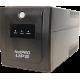 Линейно-интерактивный ИБП NetPRO Line 1200ВА