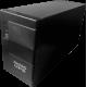 Линейно-интерактивный ИБП NetPRO Line 2000ВА