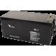Аккумуляторная батарея Vision 6FM150 12V 150Ah