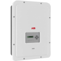 Мережевий інвертор ABB UNO-DM-5.0-TL-PLUS-SB