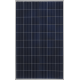 Сонячна батарея Yingli Solar YL280P-29b 5BB