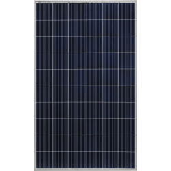 Сонячна батарея Yingli Solar YL280P12B-29b 12BB