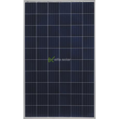 Солнечная батарея Yingli Solar YL280P-29b 5BB