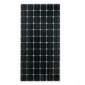 Сонячна батарея Risen RSM72-6-370M/5ВВ