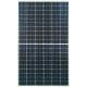 Солнечная батарея Risen RSM120-6-315M/5ВВ Half-cell