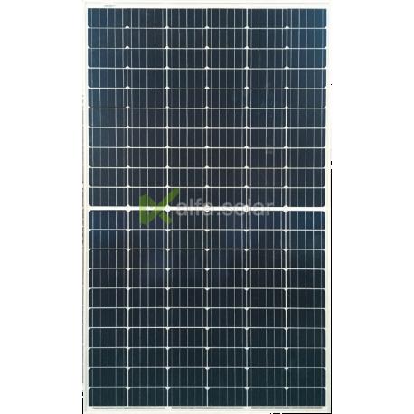 Сонячна батарея Risen RSM120-6-315M/5ВВ Half-cell