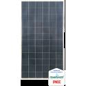 Сонячна батарея Risen RSM72-6-335P 5BB