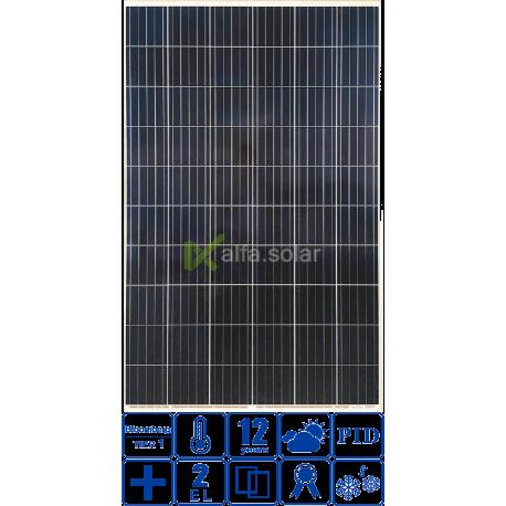 Солнечная батарея Risen RSM60-6-280P