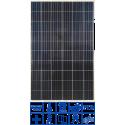 Солнечная батарея Risen RSM60-6-280P/5ВВ