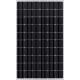 Солнечная батарея LONGi Solar LR6-60PE-300M