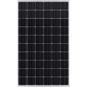 Сонячна батарея  LONGi Solar LR6-60PE-300M