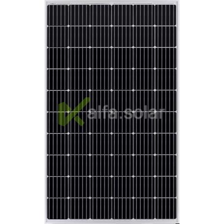 Сонячна батарея  LONGi Solar LR6-60PE-285M