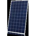 Солнечная батарея JinkoSolar JKM280PP-60