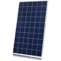 Сонячна батарея  JinkoSolar  JKM280PP-60
