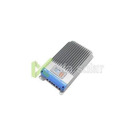 Контроллер заряда EPsolar IT4415 ND